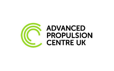 Photocentric granted funding in the Advanced Propulsion Centre's fourth wave of the Technology Developer Accelerator Programme