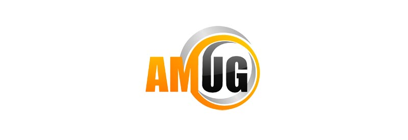 Photocentric return to live exhibits with AMUG conference in May