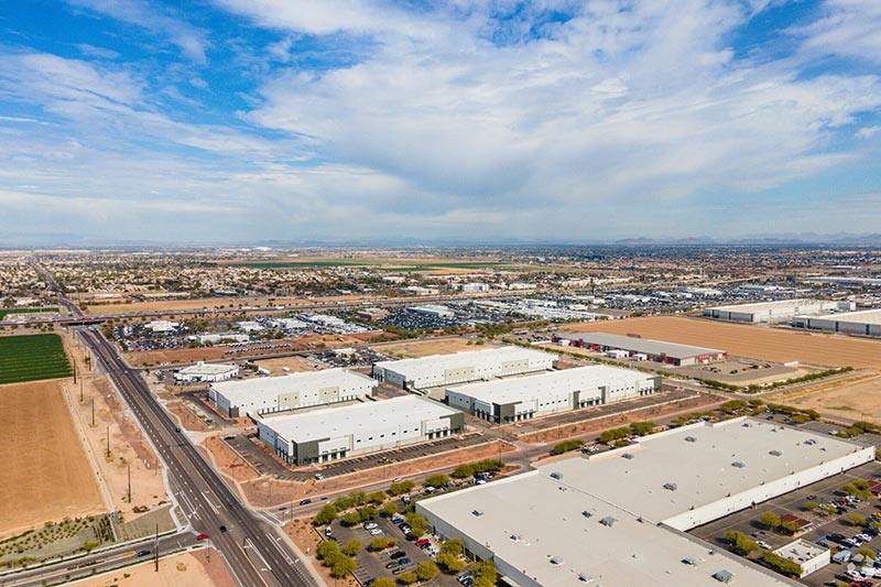 Photocentric confirms plans to relocate its US Headquarters to Avondale, Arizona